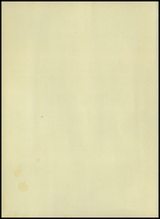 Page 4, 1948 Edition, Tuscaloosa County High School - Tuscohi Yearbook (Northport, AL) online yearbook collection