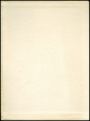 Page 2, 1952 Edition, Tuscaloosa County High School - Tuscohi Yearbook (Northport, AL) online yearbook collection