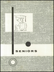 Page 13, 1959 Edition, Thompson High School - Warrior Yearbook (Alabaster, AL) online yearbook collection