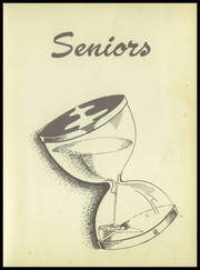 Page 13, 1952 Edition, Ramsay High School - Rams Horn Yearbook (Birmingham, AL) online yearbook collection