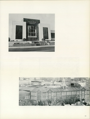 Page 15, 1967 Edition, Ramsay High School - Rams Horn Yearbook (Birmingham, AL) online yearbook collection