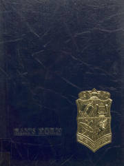 1970 Edition, Ramsay High School - Rams Horn Yearbook (Birmingham, AL)