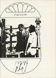 Page 11, 1974 Edition, Ramsay High School - Rams Horn Yearbook (Birmingham, AL) online yearbook collection