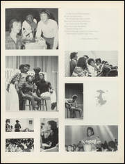 Page 11, 1978 Edition, Ramsay High School - Rams Horn Yearbook (Birmingham, AL) online yearbook collection