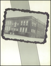 Page 7, 1957 Edition, Etowah High School - Etowahian Yearbook (Attalla, AL) online yearbook collection