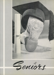 Page 17, 1959 Edition, Athens High School - Aquila Yearbook (Athens, AL) online yearbook collection