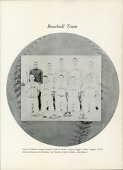 Athens High School - Aquila Yearbook (Athens, AL) online yearbook collection, 1961 Edition, Page 133