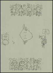 Page 57, 1971 Edition, Lanier High School - Largus Yearbook (Bessemer, AL) online yearbook collection