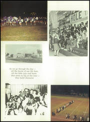 Page 8, 1971 Edition, Lanier High School - Largus Yearbook (Bessemer, AL) online yearbook collection