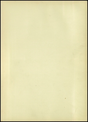 Page 3, 1950 Edition, Tarrant High School - Wildcat Yearbook (Tarrant, AL) online yearbook collection
