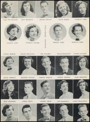 Page 69, 1954 Edition, Tarrant High School - Wildcat Yearbook (Tarrant, AL) online yearbook collection