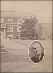 Page 3, 1955 Edition, Tarrant High School - Wildcat Yearbook (Tarrant, AL) online yearbook collection