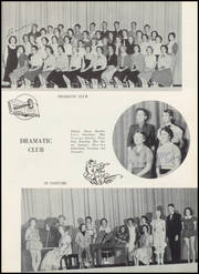 Page 73, 1955 Edition, Tarrant High School - Wildcat Yearbook (Tarrant, AL) online yearbook collection