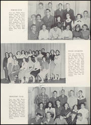 Page 75, 1955 Edition, Tarrant High School - Wildcat Yearbook (Tarrant, AL) online yearbook collection
