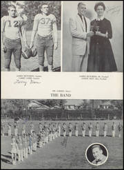 Page 88, 1955 Edition, Tarrant High School - Wildcat Yearbook (Tarrant, AL) online yearbook collection