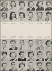 Page 41, 1957 Edition, Tarrant High School - Wildcat Yearbook (Tarrant, AL) online yearbook collection