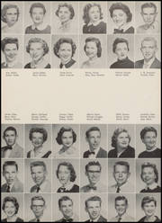 Page 42, 1957 Edition, Tarrant High School - Wildcat Yearbook (Tarrant, AL) online yearbook collection