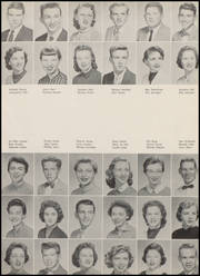 Page 43, 1957 Edition, Tarrant High School - Wildcat Yearbook (Tarrant, AL) online yearbook collection