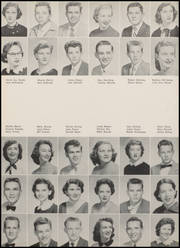 Page 44, 1957 Edition, Tarrant High School - Wildcat Yearbook (Tarrant, AL) online yearbook collection