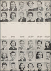 Page 45, 1957 Edition, Tarrant High School - Wildcat Yearbook (Tarrant, AL) online yearbook collection