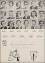 Page 46, 1957 Edition, Tarrant High School - Wildcat Yearbook (Tarrant, AL) online yearbook collection