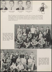 Page 48, 1957 Edition, Tarrant High School - Wildcat Yearbook (Tarrant, AL) online yearbook collection