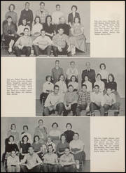 Page 50, 1957 Edition, Tarrant High School - Wildcat Yearbook (Tarrant, AL) online yearbook collection