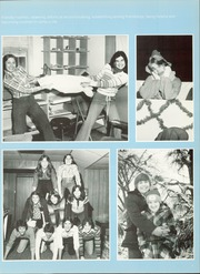 Page 11, 1978 Edition, Tarrant High School - Wildcat Yearbook (Tarrant, AL) online yearbook collection