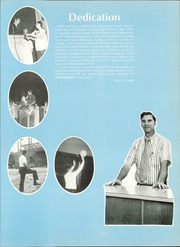Page 13, 1978 Edition, Tarrant High School - Wildcat Yearbook (Tarrant, AL) online yearbook collection