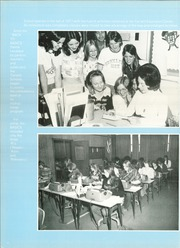 Page 6, 1978 Edition, Tarrant High School - Wildcat Yearbook (Tarrant, AL) online yearbook collection