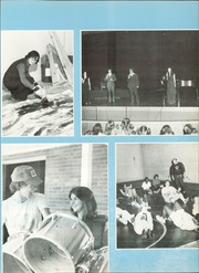 Page 9, 1978 Edition, Tarrant High School - Wildcat Yearbook (Tarrant, AL) online yearbook collection