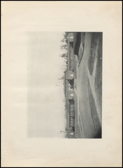 Page 9, 1927 Edition, Fairfield High School - Crucible Yearbook (Fairfield, AL) online yearbook collection
