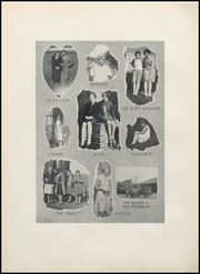 Page 14, 1928 Edition, Fairfield High School - Crucible Yearbook (Fairfield, AL) online yearbook collection
