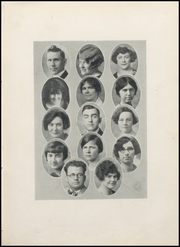 Page 17, 1928 Edition, Fairfield High School - Crucible Yearbook (Fairfield, AL) online yearbook collection