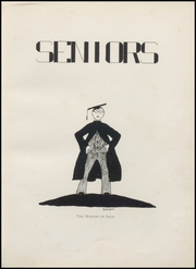 Page 23, 1929 Edition, Fairfield High School - Crucible Yearbook (Fairfield, AL) online yearbook collection