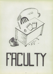 Page 13, 1944 Edition, Fairfield High School - Crucible Yearbook (Fairfield, AL) online yearbook collection