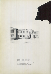 Page 10, 1961 Edition, Fairfield High School - Crucible Yearbook (Fairfield, AL) online yearbook collection