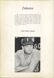 Page 8, 1961 Edition, Fairfield High School - Crucible Yearbook (Fairfield, AL) online yearbook collection