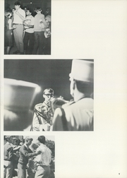 Page 13, 1969 Edition, Fairfield High School - Crucible Yearbook (Fairfield, AL) online yearbook collection