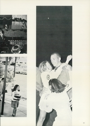 Page 15, 1969 Edition, Fairfield High School - Crucible Yearbook (Fairfield, AL) online yearbook collection