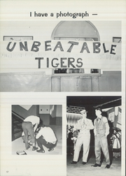 Page 16, 1969 Edition, Fairfield High School - Crucible Yearbook (Fairfield, AL) online yearbook collection