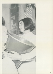 Page 7, 1969 Edition, Fairfield High School - Crucible Yearbook (Fairfield, AL) online yearbook collection