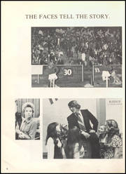 Page 10, 1973 Edition, Fairfield High School - Crucible Yearbook (Fairfield, AL) online yearbook collection