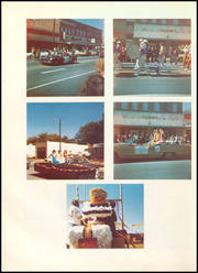 Page 12, 1973 Edition, Fairfield High School - Crucible Yearbook (Fairfield, AL) online yearbook collection