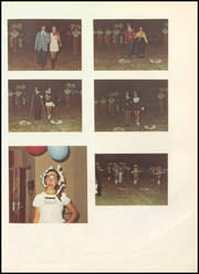 Page 13, 1973 Edition, Fairfield High School - Crucible Yearbook (Fairfield, AL) online yearbook collection