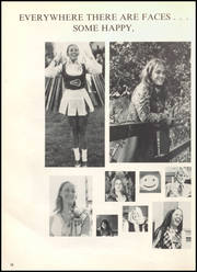 Page 14, 1973 Edition, Fairfield High School - Crucible Yearbook (Fairfield, AL) online yearbook collection