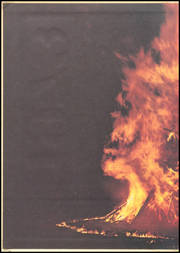 Page 2, 1973 Edition, Fairfield High School - Crucible Yearbook (Fairfield, AL) online yearbook collection