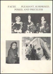 Page 6, 1973 Edition, Fairfield High School - Crucible Yearbook (Fairfield, AL) online yearbook collection