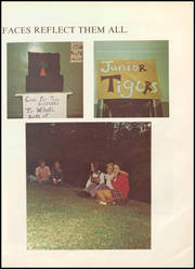 Page 9, 1973 Edition, Fairfield High School - Crucible Yearbook (Fairfield, AL) online yearbook collection