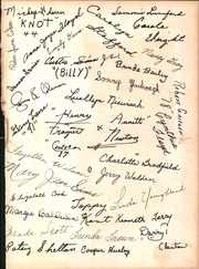 Page 3, 1959 Edition, Valley High School - Vallerata Yearbook (Valley, AL) online yearbook collection